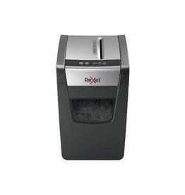Rexel Rexel Momentum X312-SL Slimline papiervernietiger