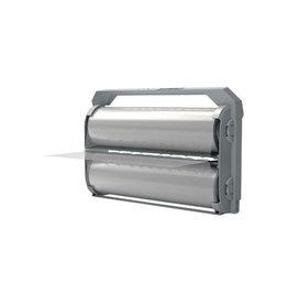 GBC GBC lamineerrol Foton 30, 75 mic. maximaal 250 A4 documenten