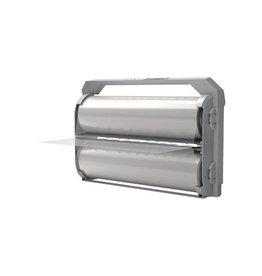 GBC GBC lamineerrol Foton 30, 125 micron,  A4 documenten