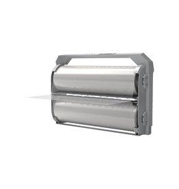GBC GBC lamineerrol Foton 30, 100 micron,  A4 documenten