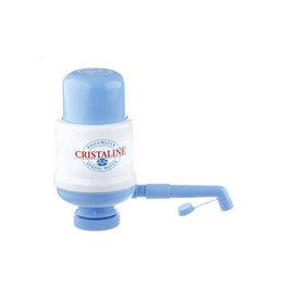 Cristaline Cristaline Pomp voor fles van 5 liter