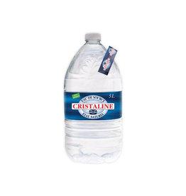 Cristaline Cristaline water