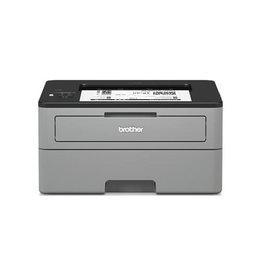 Brother Brother zwart-wit laserprinter HL-L2350DW