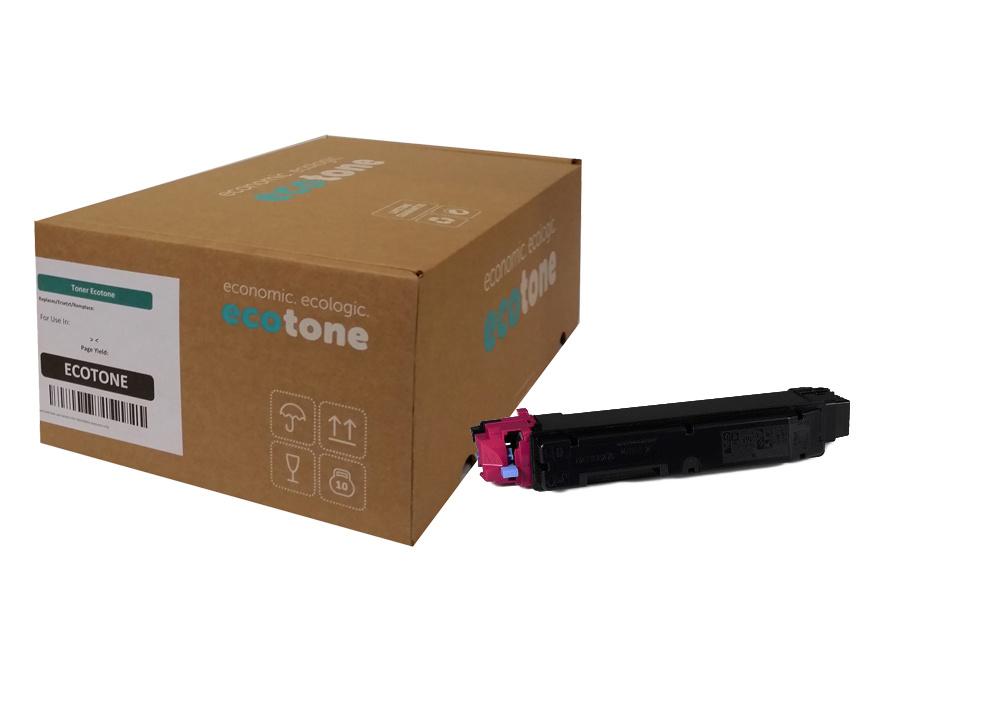 Ecotone Kyocera TK-5305M (1T02VMBNL0) toner magenta 6000p (Ecotone)