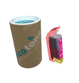 Ecotone Canon CLI-571M XL (0333C001) ink magenta 783 pages (Ecotone)
