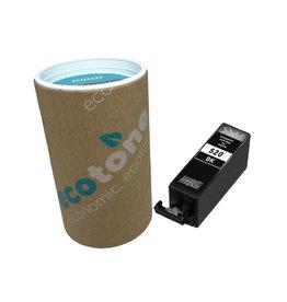 Ecotone Canon PGI-520BK (2932B001) ink black 548 pages (Ecotone)