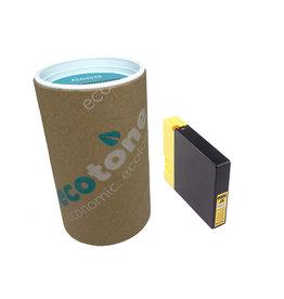 Ecotone Canon PGI-2500XL Y (9267B001) ink yellow 20ml (Ecotone)
