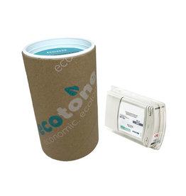 Ecotone HP 761 (CM995A) ink grey 400ml (Ecotone)