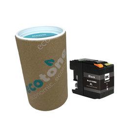 Ecotone Brother LC129XLBK ink black 50ml (Ecotone)