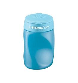 Stabilo Stabilo potloodslijper Easy voor linkshandigen, blauw