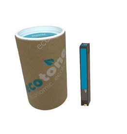 Ecotone HP 973XL (F6T81AE) ink cyan 7000 pages (Ecotone)