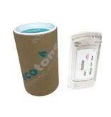 Ecotone HP 771 (B6Y11A) ink light magenta 775ml (Ecotone)