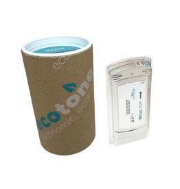 Ecotone HP 91 (C9470A) ink light cyan 775ml (Ecotone)