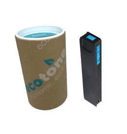 Ecotone HP 971XL (CN626AE) ink cyan 6600 pages (Ecotone)