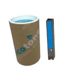 Ecotone HP 913A (F6T77AE) ink cyan 3000 pages (Ecotone)