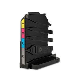 HP HP 5KZ38A toner waste 7000 pages (original)