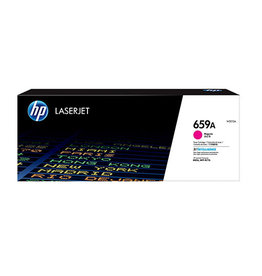HP HP 659A (W2013A) toner magenta 13000 pages (original)