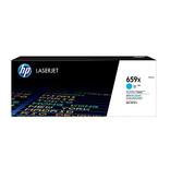 HP HP 659X (W2011X) toner cyan 29000 pages (original)