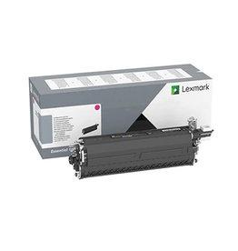 Lexmark Lexmark 78C0D30 developer magenta 125000 pages (original)