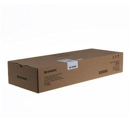Sharp Sharp MX-601HB toner waste 40000 pages (original)