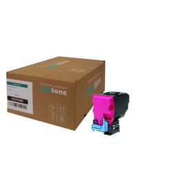 Ecotone Konica Minolta TNP-50M (A0X5354) toner magenta 5K (Ecotone)