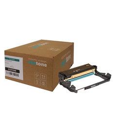 Ecotone Xerox 101R00555 drum black 30000 pages (Ecotone)