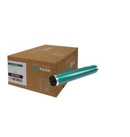 Ecotone Konica Minolta TN711K (A3VU150) toner black 47,2K (Ecotone)