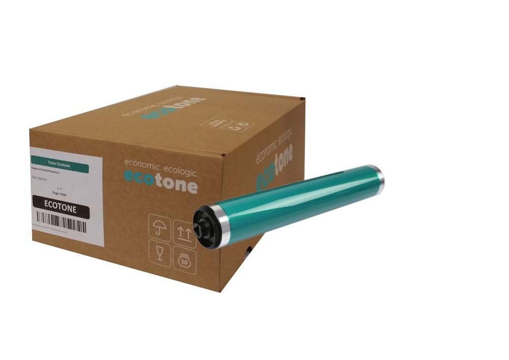 Ecotone Konica Minolta TN711C (A3VU450) toner cyan 31,5K (Ecotone)