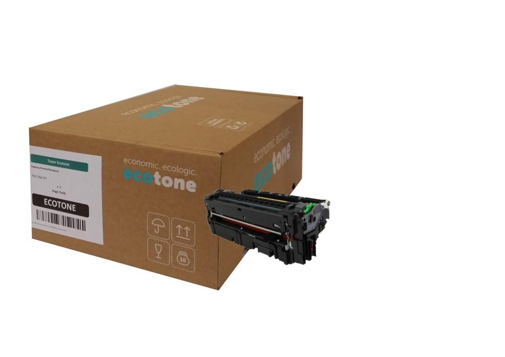 Ecotone Sharp MX-50GTBA toner black 36000 pages (Ecotone)