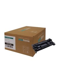 Ecotone HP 59A (CF259A) toner black 3000 pages (Ecotone)