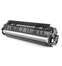 Kyocera Kyocera TK-8735K (1T02XN0NL0) toner black 85000p (original)