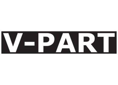 V-part