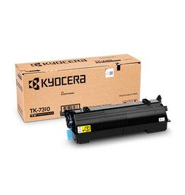 Kyocera Kyocera TK-7310 (1T02Y40NL0) toner black 15k (original)