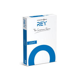 Rey Rey Light printpapier ft A4, 75 g, pak van 500 vel