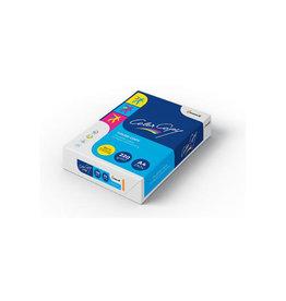 Merkloos Color Copy printpapier ft A4, 220 g, pak van 250 vel