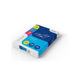 Merkloos Color Copy printpapier ft A3, 250 g, pak van 125 vel [7st]