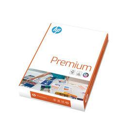 HP HP Premium printpapier ft A4, 80 g, pak van 250 vel