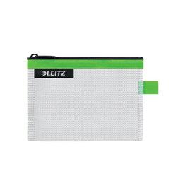 Leitz Leitz WOW Reisetui, S, A6, groen