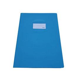Bronyl Bronyl schriftomslag ft 21 x 29,7 cm (A4), lichtblauw [10st]