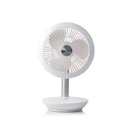 Domo Domo tafelventilator My Fan