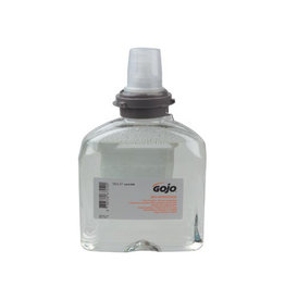 Gojo Gojo antibacteriële handzeep, pak van 2 x 1.200 ml