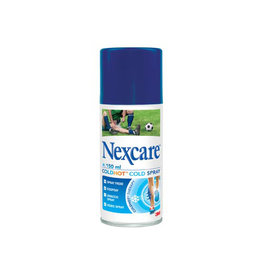 Nexcare 3M koude spray Nexcare Coldhot Cold Spray