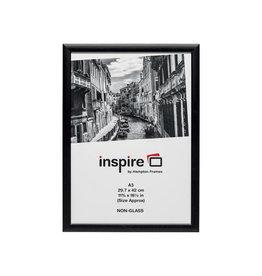 The Photo Album Company Hampton Frames Inspire houten fotokader, A3