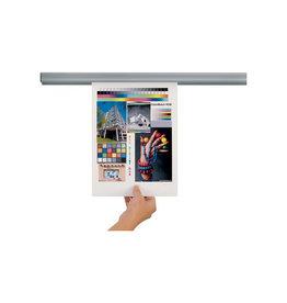 Jalema Jalema presentatiesysteem Grip, lengte: 60 cm