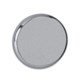 Maul Maul Neodymium krachtmagneet, diameter 25 mm, 13 kg [10st]