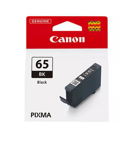 Canon Canon CLI-65BK (4215C001) ink black 12,6ml (original)