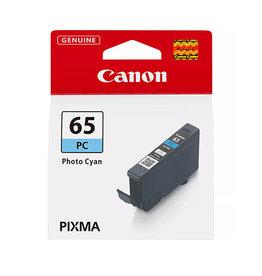 Canon Canon CLI-65PC (4220C001) ink photo cyan 12,6ml (original)