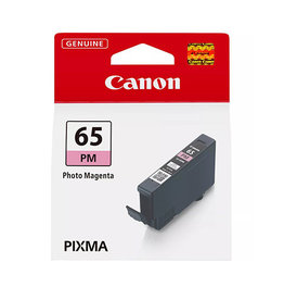 Canon Canon CLI-65LGY (4222C001) ink light grey 12,6ml (original)