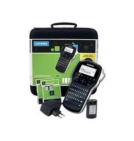 Dymo Dymo beletteringsysteem LabelManager 280 kit, qwerty