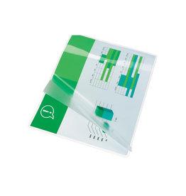 GBC GBC Document lamineerhoes ft A4, 200 micron, 100 st.